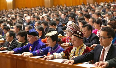 Truth-seeking pragmatism at heart of CPPCC's role
