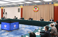CPPCC members propose improving int'l cooperation on education