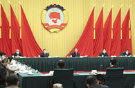 Wang Yang stresses preparing for annual CPPCC session