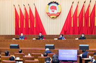 CPPCC briefing focuses on tax cuts and fee reductions