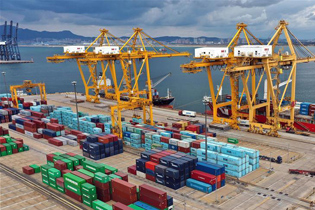 Attracting more high-quality foreign investment crucial task