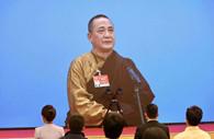 70 years of progress in Tibet hailed