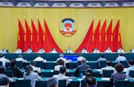Wang Yang stresses balanced population growth