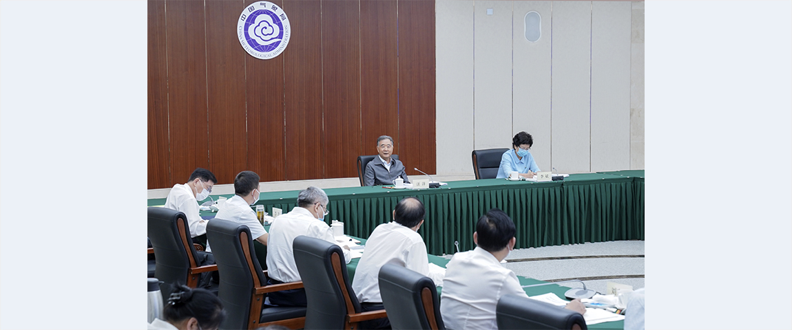 CPPCC members discuss environmental protection on Qinghai-Tibet Plateau