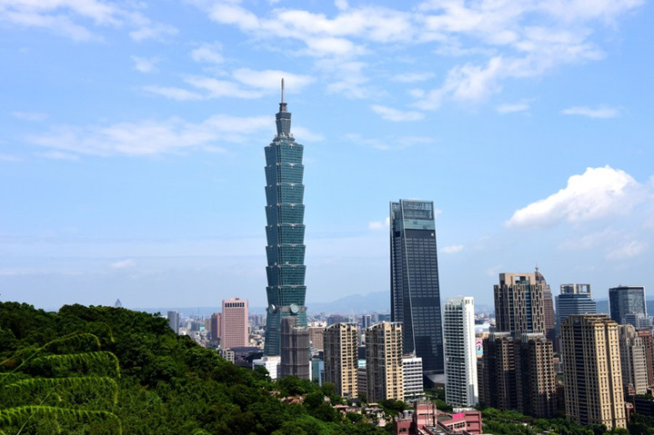 台湾_7.jpg