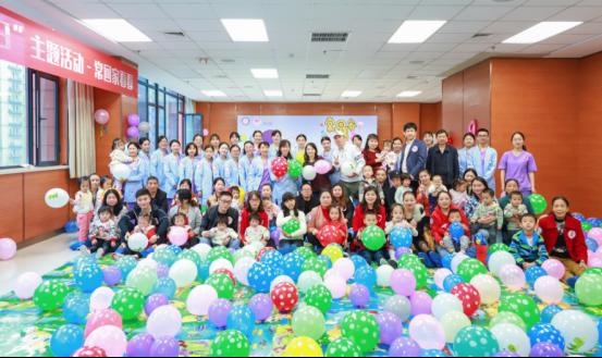 WANGJINGJING-2019年重庆市妇幼保健院第三届-revised-ZQ0.png