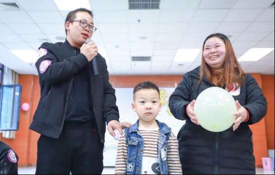 WANGJINGJING-2019年重庆市妇幼保健院第三届-revised-ZQ1.png