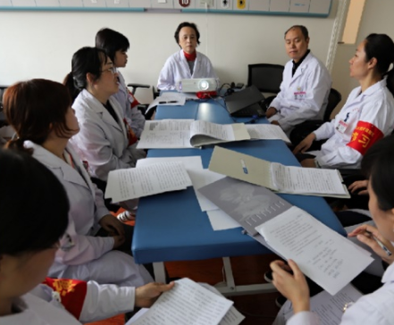 WANGJINGJING-重庆市妇幼保健院开展医院感染暴发应急演练-revised-ZQ1.png
