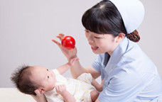 Chongqing Health Center for Women and Children awarded as 'Humane and Caring Hospital'