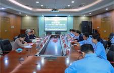 Italian delegation seeks cooperation with CQHCWC