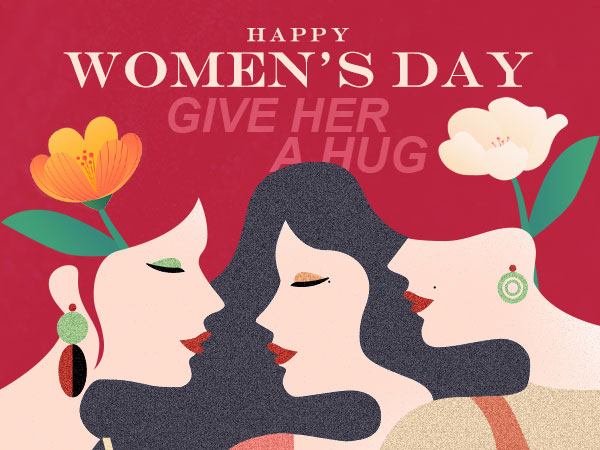 This Women's Day, learn about CQHCWC's compassionate health care services