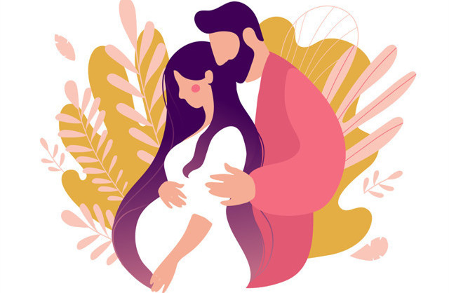 Pre-pregnancy examinations for older moms-to-be