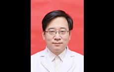 VIP Ward: Zhang Hua