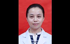 VIP Ward, Reproductive Endocrinology: Lin Yi