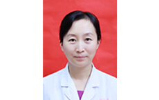 VIP Ward, Reproductive Endocrinology: Hao Lijuan