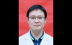 VIP Ward, Urogynecology and Oncology Department: Liu Lubin