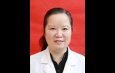 VIP Ward, Obstetric Ward: Gao Yan