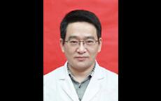 VIP Ward, Obstetric Ward:  Li Xiuquan