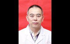 VIP Ward, Obstetric Ward:  Cheng Yonghong