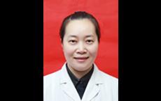 VIP Ward, Obstetric Ward: Wang Lan