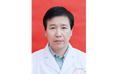 Institute of Reproduction and Genetics: Huang Guoning