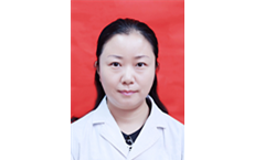 Institute of Reproduction and Genetics: Deng Huali