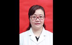 Obstetric Ward: Wang Xueyan