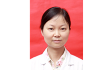 Obstetric Ward: Lei Ling