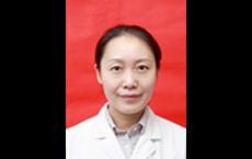 Obstetric Ward: Chen Zhen