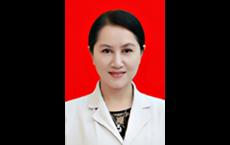 Obstetrics Clinic: Zhang Yuan