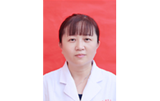 Obstetrics Clinic: Chen Yimei