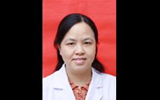 Obstetrics Clinic: Tao Lan