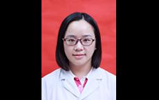 Women's Health Care Department: Zhang Haiyan