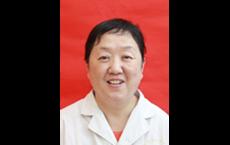 Women's Health Care Department: Zheng Xiaofei