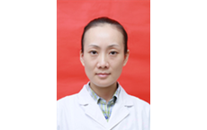 CervicalDisease Treatment Center: Yang Jun