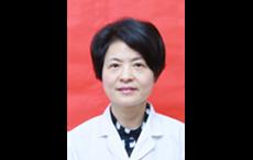 CervicalDisease Treatment Center: Zhou Deping