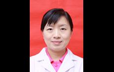 CervicalDisease Treatment Center: Liu Jianshuang