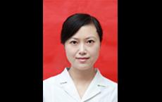 Cervical Disease Treatment Center: Long Xin