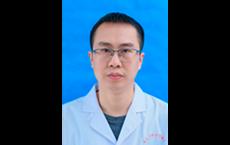Gynecology: Chi Yugang