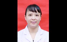 Gynecology: Liang Bixiu