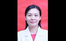 Gynecology: Yang Xiaoyu