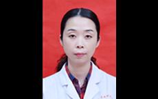 Anesthesiology: Liu Chun