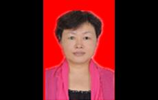 Newborn Screening: Lv Huimin