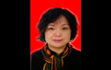 Anesthesiology: Deng Li