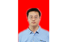 Anesthesiology: Chen Hu