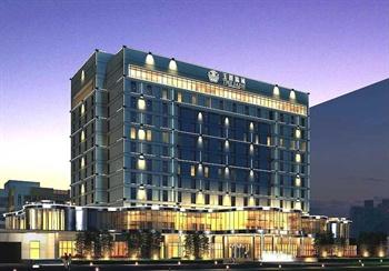 jadetree-hotel.jpg