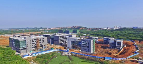 中国地质大学.jpg