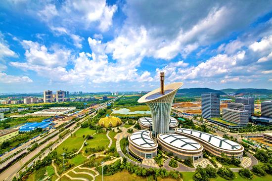 1 武汉未来科技城插图新1.jpg