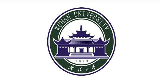 武汉大学2.jpg