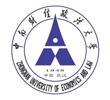 中南财经政法.jpg